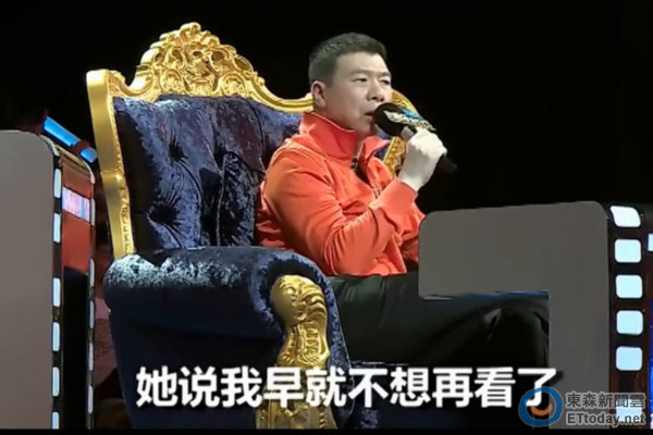 大陞導演馮小剛《玩命7》沒看完就走出電影院:看不到人心