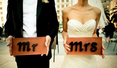 女人出嫁有七等,嫁對了就笑不富裕也很幸福,看看你中了那一個!